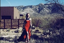 Look For Miraval / by Miraval Resort & Spa
