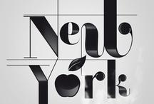 Love New York <3