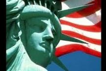 September 11, One Horrible Day