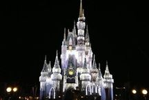 Magic Kingdom - Disney World / Magic Kingdom Tips and Secrets and lots of great ride and attraction photos.  The Magic Kingdom  is one of the four theme parks at the Walt Disney World Resort in Florida.