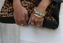 style:: chic in leopard