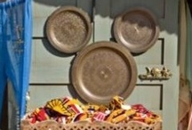 """Hidden Mickeys at Disney World & Disneyland / A hidden Mickey is a partial or complete impression of Mickey Mouse placed by the Imagineers and artists to blend into the designs of Disney attractions, hotels, restaurants, and other areas."""" - Steven Barret, Author of Hidden Mickeys  #HiddenMickey  #HiddenMickeys"""