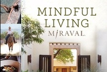 Miraval Book Club / by Miraval Resort & Spa