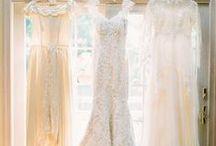 wedding ideas / by Katy Peers