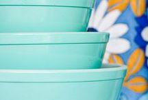 Aqua-Teal-Turquoise