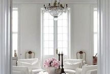 Design Style: Casual Elegance