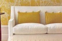 Design Color: Goldie