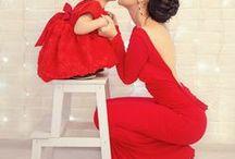 We ♥ Mum / Unsere Mamas sind die Besten! Zeit, uns mal wieder so richtig von ♥ zu bedanken. Eine selbstgemachte Kleinigkeit, ein leckerer Brunch oder einfach eine süße Karte? Hier kannst du dich inspirieren lassen, um deine Mama zum #Muttertag mit einer lieben Geste überraschen!