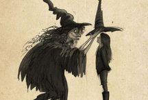Halloween lover