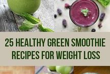 Healthy Recipes / healthy recipes, healthy living, health food, nutrition, weight loss, diet, low carb diet, high protein diet, wellness, paleo,