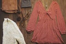 what to wear - senior Girls
