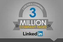 B2B Facts / Fakten rund um B2B Online-Marketing und B2B Kommunikation