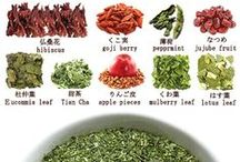 """Japanese Weight loss diet - Green tea with Kampo Medicinal Herb Tea Blends / You will never find teas like ours anywhere else. """" The Synergistic effect,""""  Kampo medicinal herbs & Japanese green tea all work together, that help to produce higher level of weight loss. Also it help to lead longevity and wellness life!"""