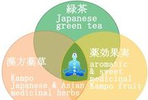 Japanese Kampo weight loss green tea shop / Japanese Kampo Weight loss Green Tea Shop.  Weight Loss without extreme Diet and Exercise! Drink diet Tea! Enjoy Ancient Japanese kampo herb and Kyushu Island Green tea Blends. Buy sencha, matcha, green tea powder,Mugwort, Wormwood, young barley green grass powder,Yuzu kosho pepper paste, kanzuri red hot chili paste,Okinawa sugar. We conquered Green tea bitter issue without artificial sweet flavor! Detox,anti aging and longevity from Natural herbal remedies of Japanese health secrets.
