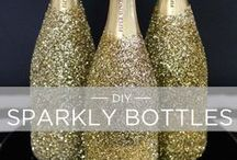 Did I Just Do This Myself? / The best of DYI on pinterest