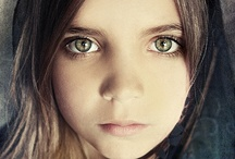 kids portrait ★ child photpgraphy / by Dagmar ★ Kidzsupplies