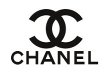 Beautiful ~ Chanel / by Tammy Hilburn
