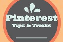 Social media / social media, social media marketing, facebook, pinterest, instagram, twitter, biz, business tips, work from home,