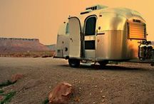 camping  / by Dawnelle Sarlo