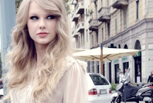 T.Swift / by Anna Fant