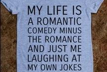 Funnyyyy :-p