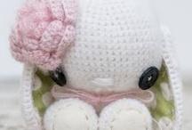 Knuffels & poppen ★ Softies & dolls