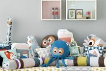 Favourite Brands ★ Ferm Living Kids