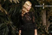 Colección OI 2012-13 Roberto Verino