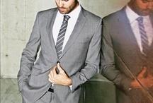 Colección Hombre PV 2013 Roberto Verino / Las mejores propuestas masculinas para esta Primavera verano 2013