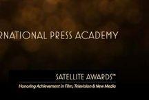 Animation & VFX Awards