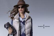 Look book mujer Otoño Invierno 2014-15 / Nuestras propuestas de looks para este otoño invierno 2014-15