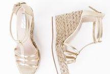 Roberto Verino zapatos y sandalias PV 2015 / Zapatos y sandalias de nuestra colección PV 2015