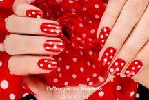 Rojo Amor / ¿Sabías que el rojo significa pasión, valentía y también fortaleza? Es un color que vive dentro nuestro y tiene un lugar muy importante en nuestra vida.  ¡Animate a que se note!