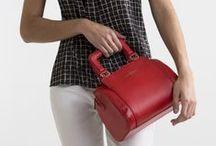 Bolsos PV 2016 / Descubre la nueva colección de bolsos de esta temporada 2016