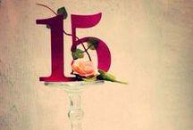 ♡15 Anos♡