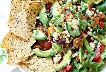Edible: Dinner