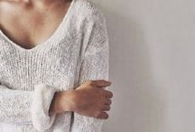 Their Style / My online closet / by Lindsay Aiello