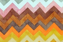 pattern / by Danilo Matos