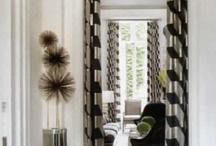 Spaces: Foyer / by Rejoy Geehan