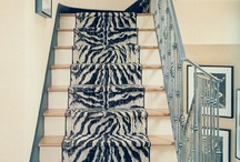 The Canvas: Staircases / by Rejoy Geehan