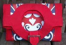 DIY: Sewing Handbags, Totes, Clutches