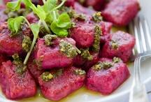 Edible: Vegetarian