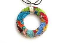 DIY: Beads