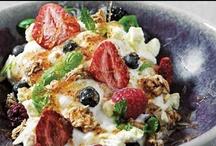 Edible: Breakfast