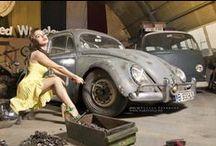 Cargirls