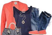 Fashion | BEAUTY