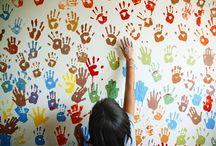 children's ministry stuff / inspiration