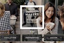 New Shop Creation Ideas