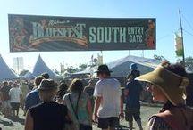Byron Bay Blues Fest