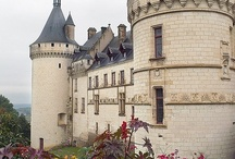 Douce France / France